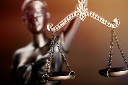 general practice attorney services